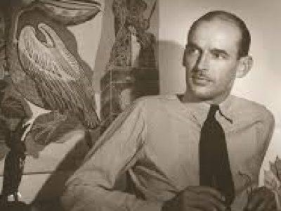 Douglas Annand