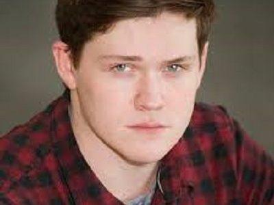 Jonathon McClendon