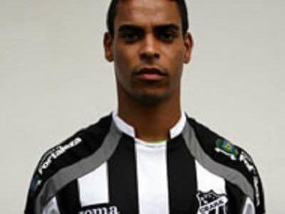 Marcel Silva Cardoso