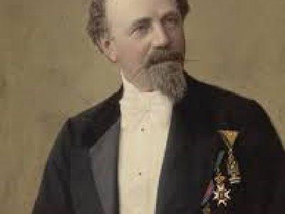 Peter J. K. Petersen