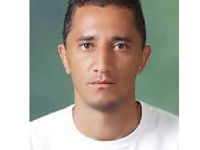 Tiago Jorge Honorio