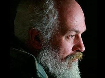 Attila Meszlényi