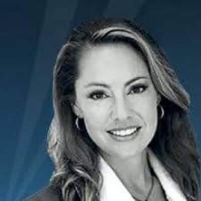 Claudia Cowan