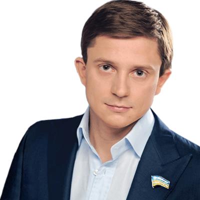 Dovgiy_Oles