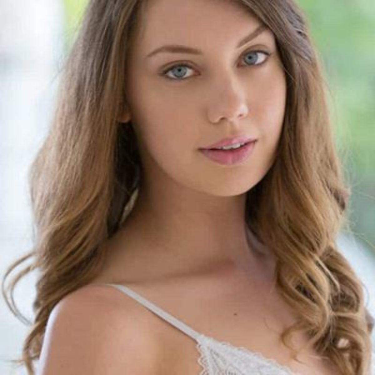 Elena koshka photo приглашаем моделей на работу