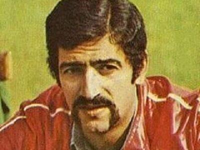 Erminio Azzaro