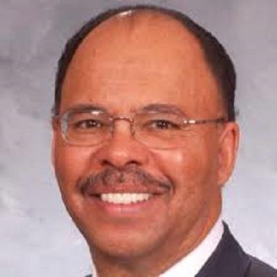 Erroll Brown Davis
