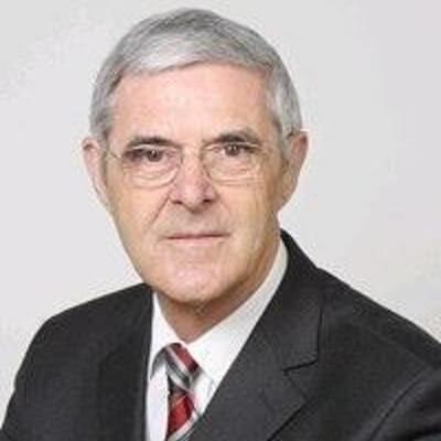Giusep Nay