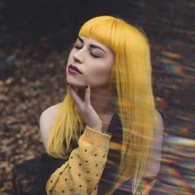 Jessica Nicole Ingle