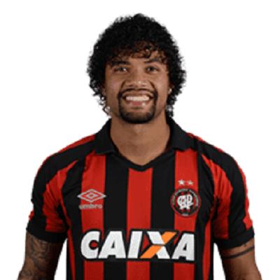 Otavio Santos