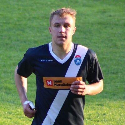Roman Datsiuk