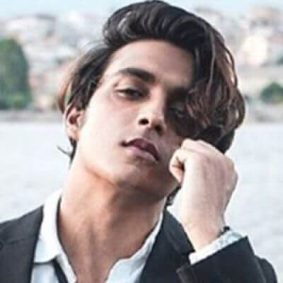 Tanzeel Khan