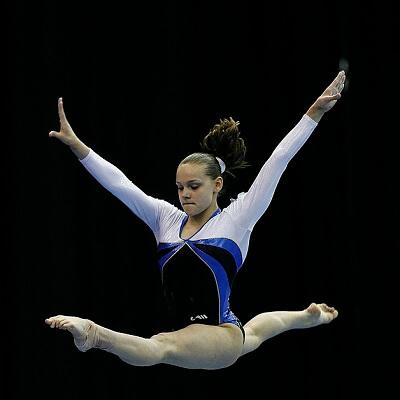 Valentyna Holenkova