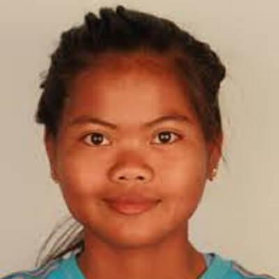 Dewi Yuliawati