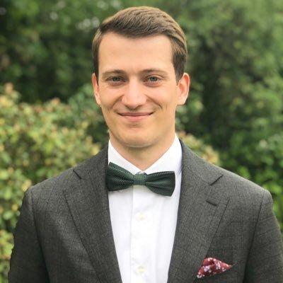 Tobias Schröter