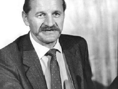 Vitaly Yurchenko