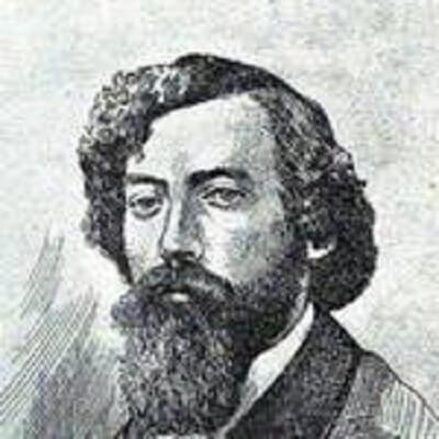 David Harris Willson