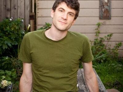 David Jay