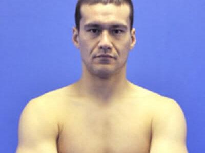 Hisaki Kato