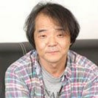 Hisayuki Toriumi