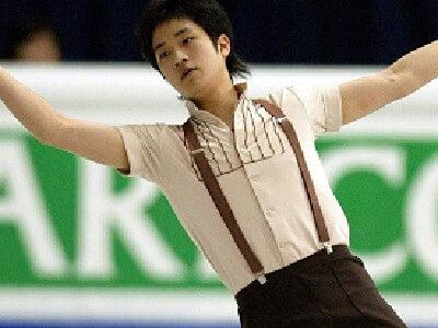 Lee Dong-Whun