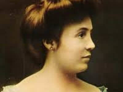 Lena Himmelstein