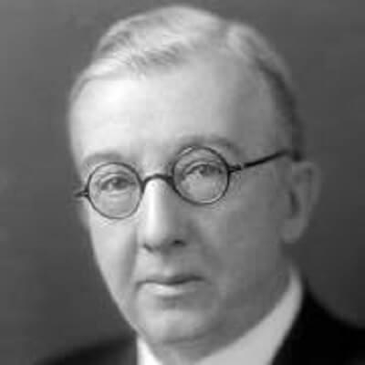 Leon B. Poullada
