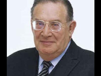 Leon Zitrone