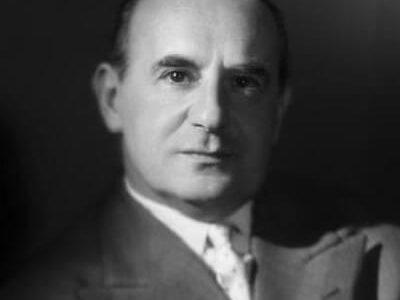 Leonide Moguy