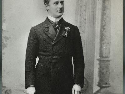 Leopold Kramer