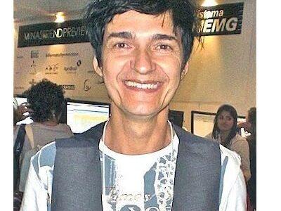 Max Fivelinha