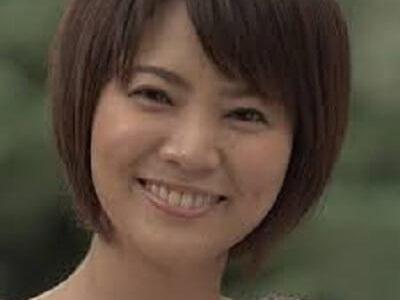 Minako Hayashishita