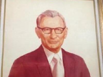Morris Goldseker