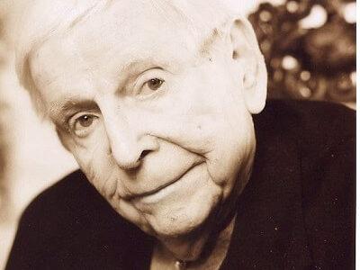 Morris Kight