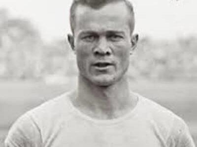 Morris Kirksey