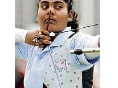 Pranitha Vardhineni