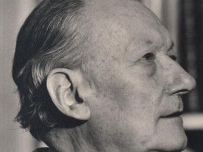 Rene Huyghe