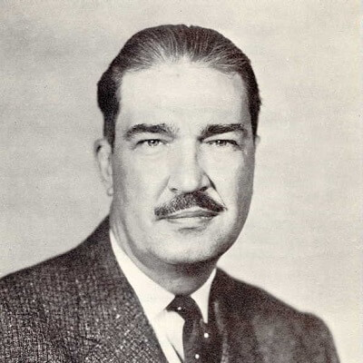 Revilo P. Oliver