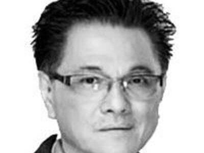 Ricky Lo