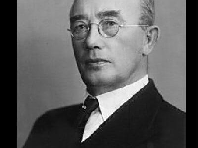 Sverre Iversen
