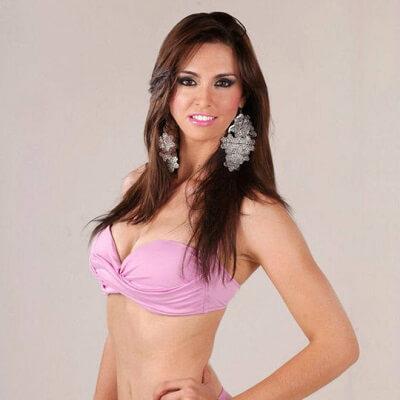 Tatiana Loor