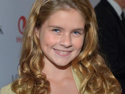 Taylor Ann Thompson