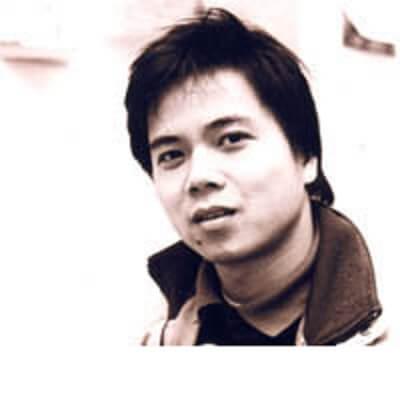 Wei Qingguang