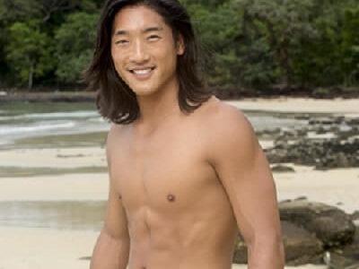 Yung Woo Hwang