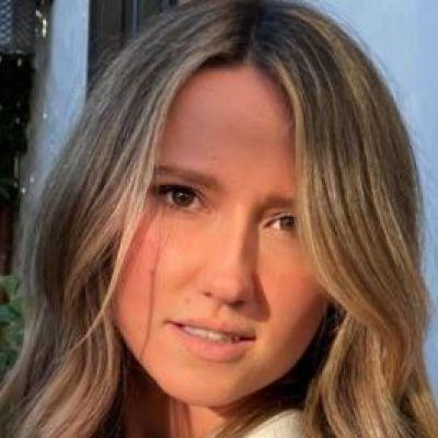 Lauren McMullen